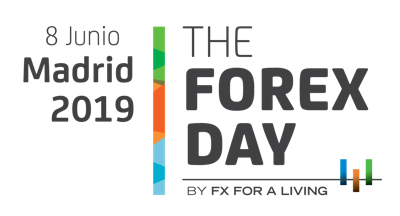 Forex Day 2019 Logo