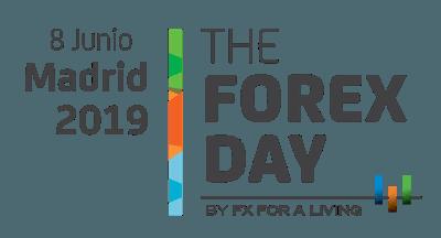 Forex Day 2018 Logo