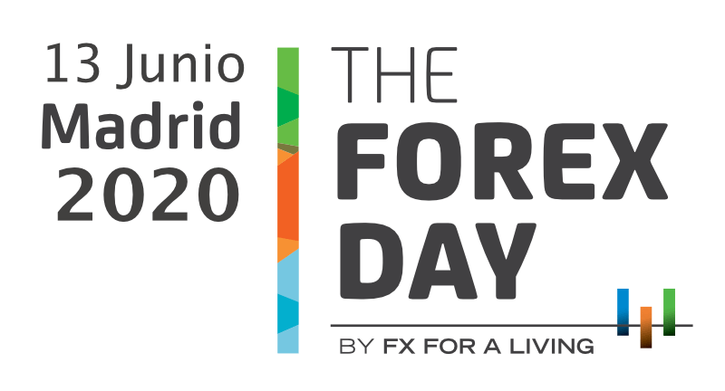 Forex Day 2020 Logo