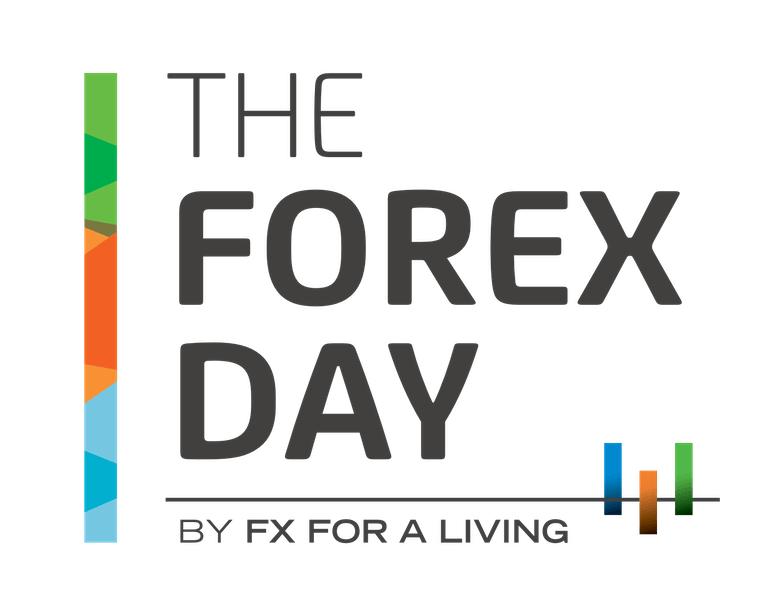 Forex Day 2020 Logo