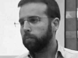Jesús Perez