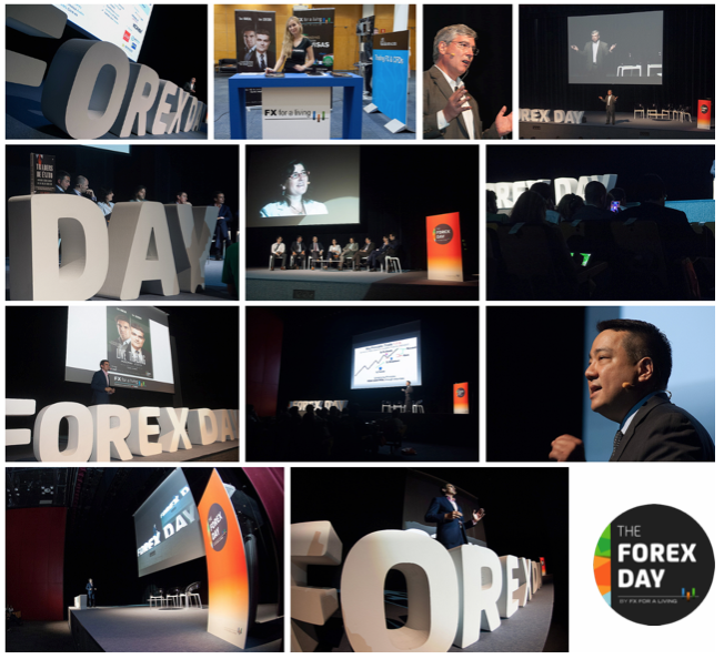 Forex expo london 2014