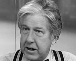 Bill Hubard