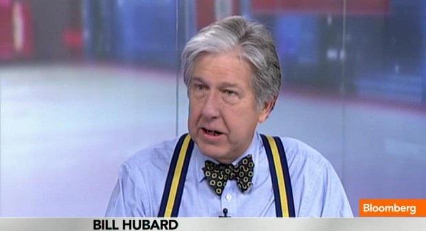 Bill_Hubard_en Bloomberg