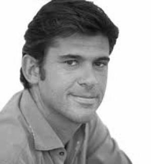 Jose Luis Garcia Lopez - Jose-Luis-Garcia