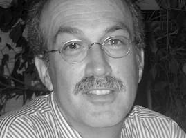 Ron Schelling