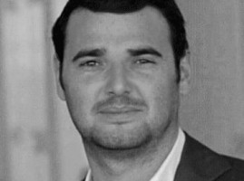 Andrés Jiménez
