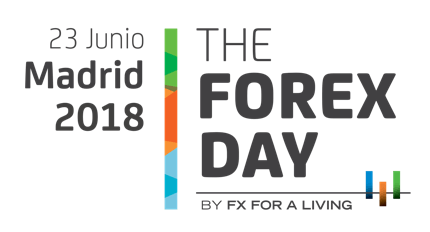 Forex Day 2018 Logo