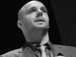 Carlos Doblado