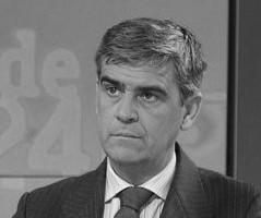 Jose Manzanares Allén