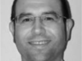 Eduardo Bolinches