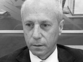 Luis Ortiz de Zárate