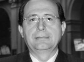 Miguel Ángel Cicuéndez